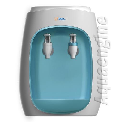 Аппарат для воды (TК-AEL-108) blue