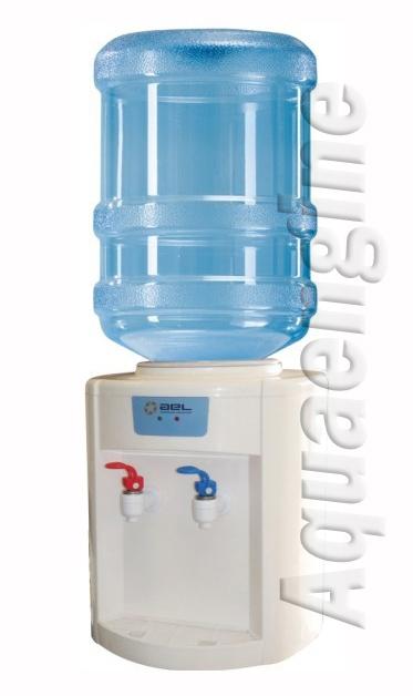 Аппарат для воды (TК-AEL-522)