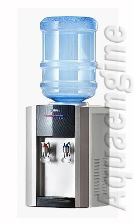 Аппарат для воды (TD-AEL 110 )