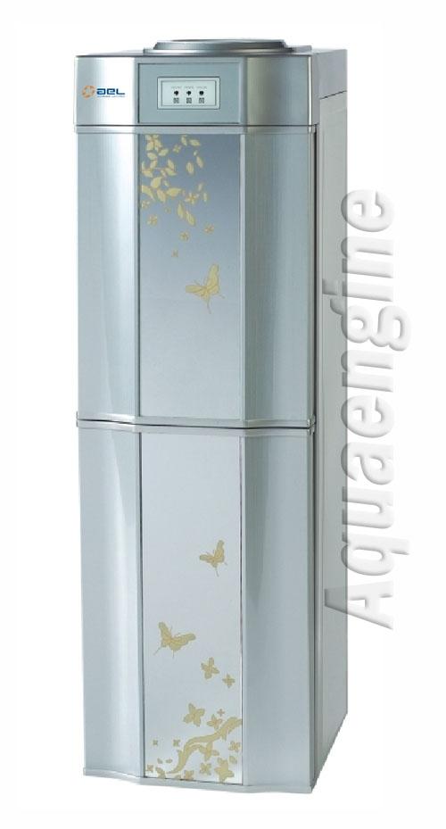 Аппарат для воды (LC-AEL-600b)