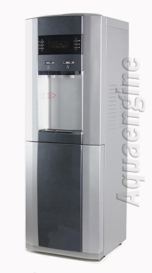 Аппарат для воды (YLR2-5-AEL100C carbon)
