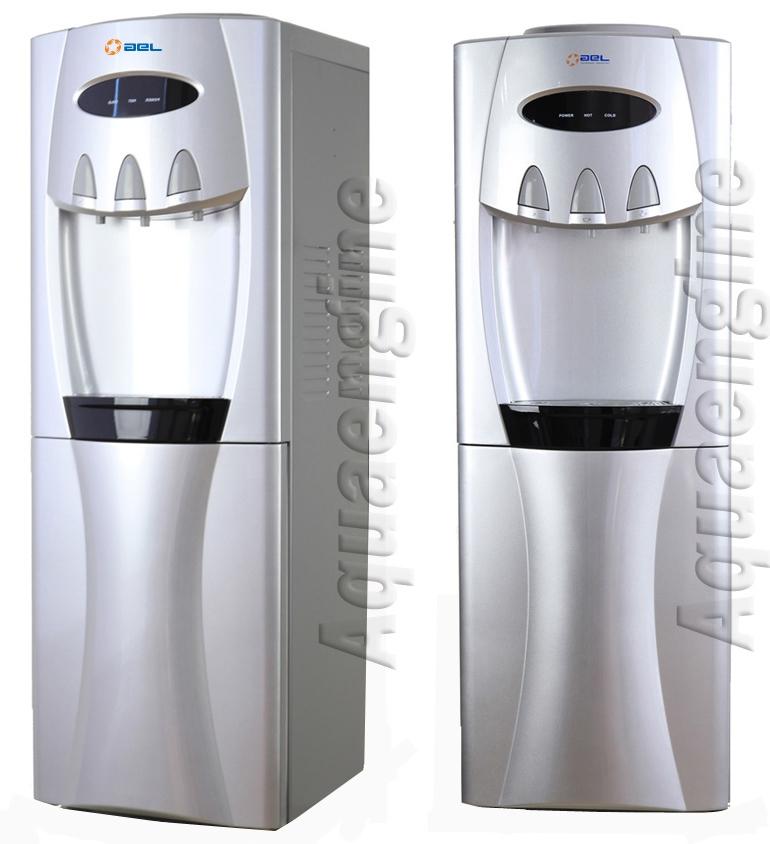 Аппарат для воды (LC-AEL-228с)