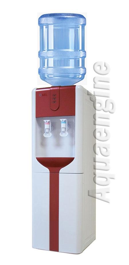 Аппарат для воды (LD-AEL-172c) red