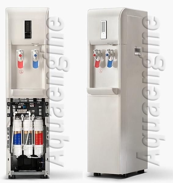 Аппарат для воды (LC-AEL-320)