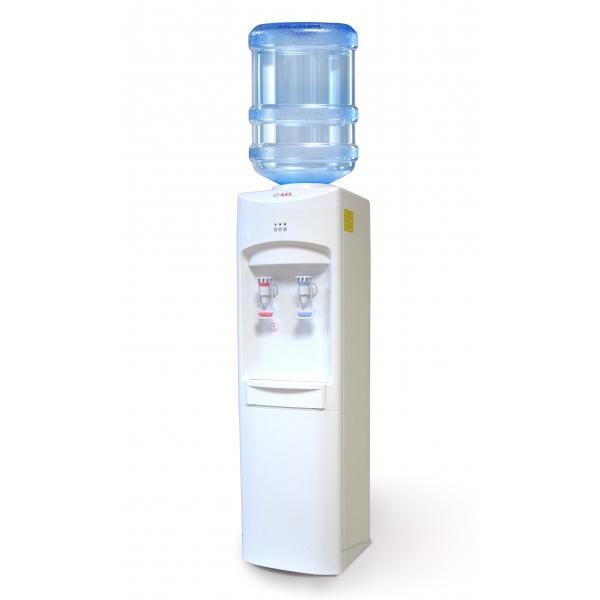 Аппарат для воды (LC-AEL-350)