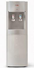 Пурифайер (LC-AEL-280S) silver