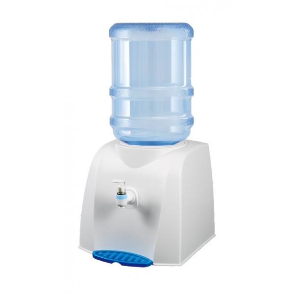 Аппарат для воды (T-AEL-101)