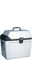 Автохолодильник Aqua Work MF-1800A