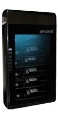 Винный шкаф Cavanova CV006P