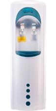 Кулер для воды Aqua Work 16-L/HLN белый
