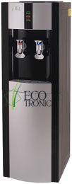 Ecotronic H1-U4LE black