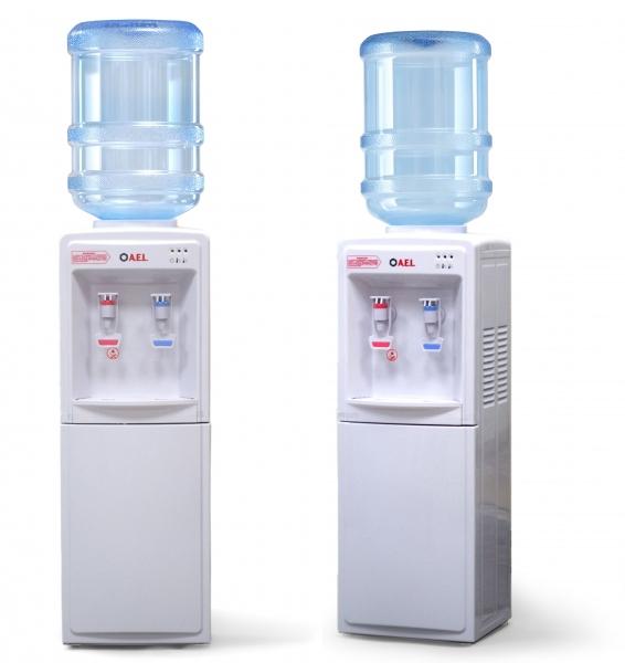 Аппарат для воды (LC-AEL-352)
