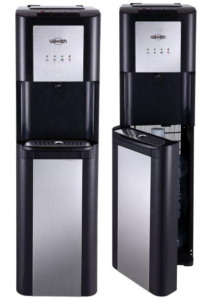 Кулер для воды VATTEN L48NK