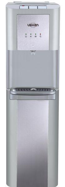 Кулер для воды VATTEN L48SK