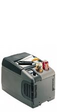 Автохолодильник компрессорный Indel B TB2001 - 877