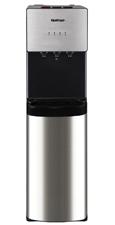 Кулер для воды HotFrost 400AS - 1087