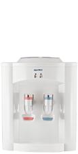 Кулер для воды Aqua Work 720-T - 991