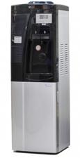 Аппарат для воды (LC-AEL-440Bd)  - 899