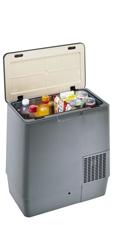 Автохолодильник компрессорный Indel B TB20 - 876