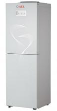 Кулер для воды (LC-AEL-602b) white  - 1020