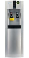 Кулер для воды Aqua Work 16-L/EN-ST серебро - 1014