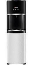 Кулер для воды - HotFrost 35AEN - 1107