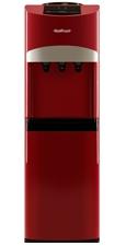 HotFrost V127 Red - 822
