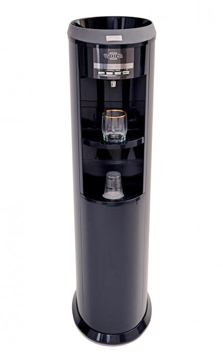 VATTEN V803NKD - 816
