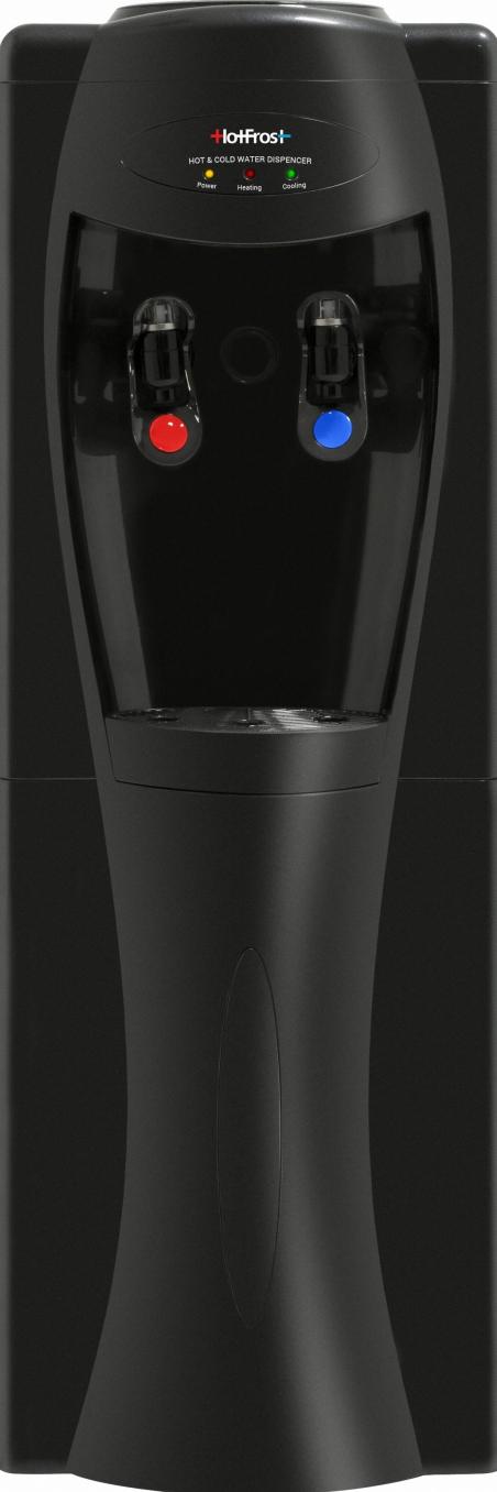 HotFrost V208N - 400