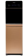Кулер для воды HotFrost 350ANET Gold - 1086