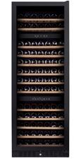 Винный шкаф Dunavox DX-170.490TBK - 980