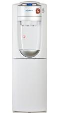Кулер для воды Aqua Work D712-S-W - 1027