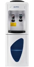 Кулер для воды Aqua Work 0.7-L - 944