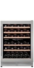 Винный шкафчик Dunavox DX-51.150DSK/DP - 1016