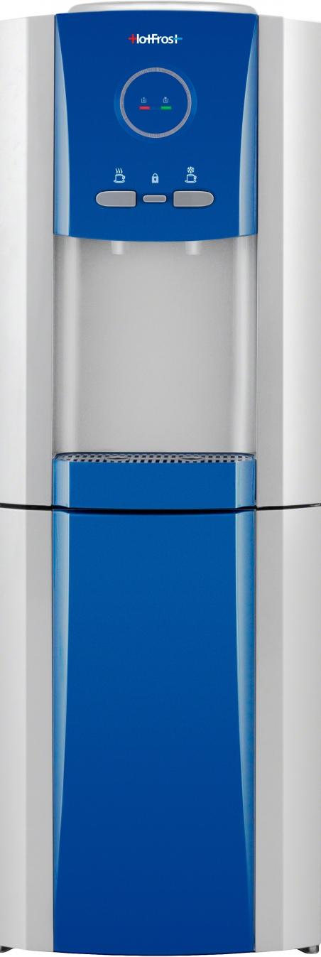HotFrost V730CES blue - 440