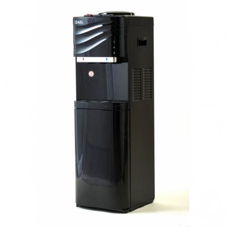 Кулер для воды (LC-AEL-820) black - 1147