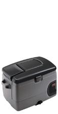Автохолодильник компрессорный Indel B TB42A - 881