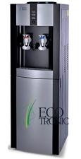 Кулер Ecotronic H1-L CARBO Black - 915