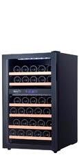 Винный шкаф Cold Vine C34-KBF2 - 1103