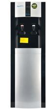 Кулер для воды Aqua Work 16-L/EN-ST черный - 1013