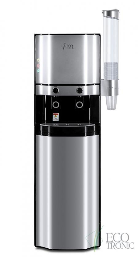 Пурифайер Ecotronic A30-U4L ExtraHot silver - 1174