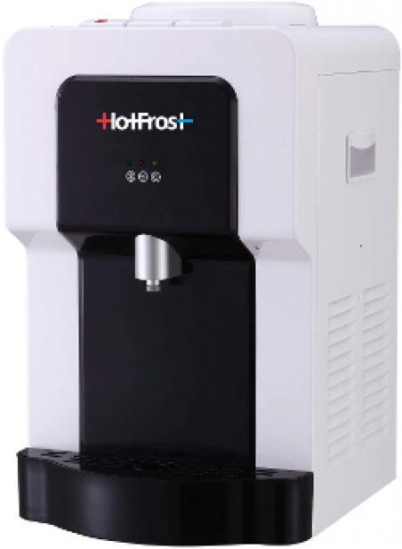 HotFrost D910S - 810
