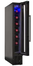 Винный шкаф Cold Vine C7-KBT1 - 1101