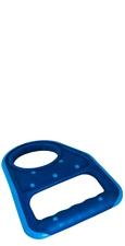 Ручка для переноса бутылей Aqua Work - 1089