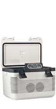 Автохолодильник Aqua Work YT-A-1800B - 955