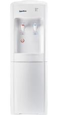 Кулер для воды Aqua Work 16-L белый - 931