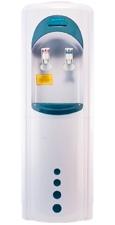 Кулер для воды Aqua Work 16-LD/HLN белый - 928