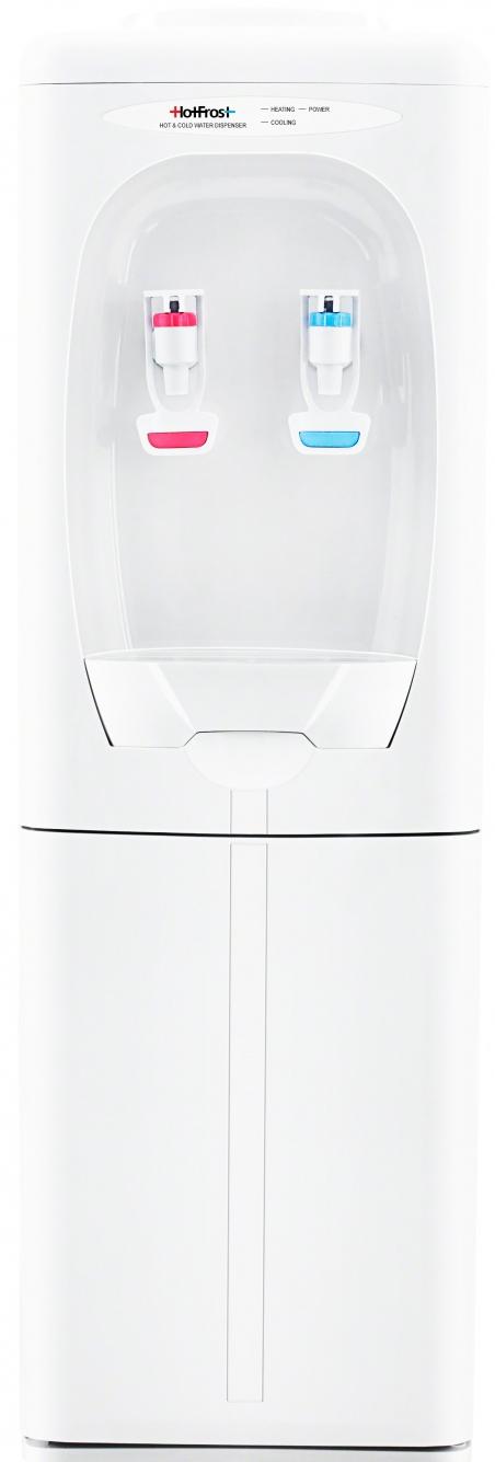 HotFrost V230 C - 437