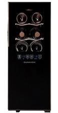 Винный шкаф Dunavox DAT-12.33DC - 1080