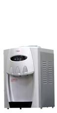 Аппарат для воды (TD-AEL-228 silver)  - 907